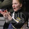 Iowa-state-wrestling-cheerleaders-senior-photographer-photos-pics-pix-32