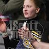 Iowa-state-wrestling-cheerleaders-senior-photographer-photos-pics-pix-31