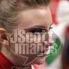 Iowa-state-wrestling-cheerleaders-senior-photographer-photos-pics-pix-18