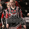Iowa-state-wrestling-cheerleaders-senior-photographer-photos-pics-pix-33