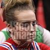 Iowa-state-wrestling-cheerleaders-senior-photographer-photos-pics-pix-17