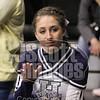 Iowa-state-wrestling-cheerleaders-senior-photographer-photos-pics-pix-585