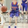 Iowa-high-school-girls-basketball-Jesup-Denver-47