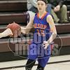 Iowa-high-school-girls-basketball-Jesup-Denver-60