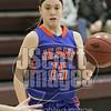 Iowa-high-school-girls-basketball-Jesup-Denver-64