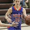 Iowa-high-school-girls-basketball-Jesup-Denver-65