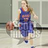 Iowa-high-school-girls-basketball-Jesup-Denver-56