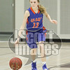 Iowa-high-school-girls-basketball-Jesup-Denver-55