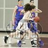 Iowa-high-school-girls-basketball-Jesup-Denver-51