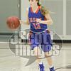 Iowa-high-school-girls-basketball-Jesup-Denver-57
