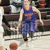 Iowa-high-school-girls-basketball-Jesup-Denver-58