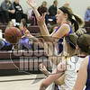 Iowa-high-school-girls-basketball-Jesup-Denver-66
