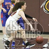 Iowa-high-school-girls-basketball-Jesup-Denver-54