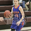 Iowa-high-school-girls-basketball-Jesup-Denver-61
