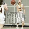 Iowa-high-school-girls-basketball-Jesup-Denver-50