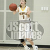Iowa-high-school-girls-basketball-Jesup-Denver-49