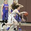 Iowa-high-school-girls-basketball-Jesup-Denver-52