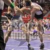 Iowa-Varsity-State-Wrestling-Des-Moines-Wells-Fargo-The-Well-senior-pics-pix-photos-weddings-50701-50702-50703-50704-50613-166