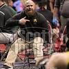 Iowa-Varsity-State-Wrestling-Des-Moines-Wells-Fargo-The-Well-senior-pics-pix-photos-weddings-50701-50702-50703-50704-50613-725
