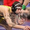 Iowa-Varsity-State-Wrestling-Des-Moines-Wells-Fargo-The-Well-senior-pics-pix-photos-weddings-50701-50702-50703-50704-50613-530