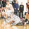 2017-12-12 Denver-Jesup-Boys-Basketball-284