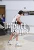 Don-Bosco-Janesville-Boys-Basketball-Iowa-Senior-Photos-Pics-Pix-Family-Weddings (166 of 240)
