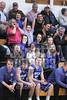 Don-Bosco-Janesville-Boys-Basketball-Iowa-Senior-Photos-Pics-Pix-Family-Weddings (233 of 240)