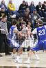 Don-Bosco-Janesville-Boys-Basketball-Iowa-Senior-Photos-Pics-Pix-Family-Weddings (112 of 240)