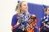 2017-12-12 Denver-Jesup-Basketball-Cheerleaders-109