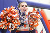 2017-12-12 Denver-Jesup-Basketball-Cheerleaders-110