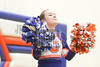 2017-12-12 Denver-Jesup-Basketball-Cheerleaders-112