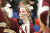 2017-12-12 Denver-Jesup-Basketball-Cheerleaders-116