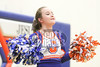 2017-12-12 Denver-Jesup-Basketball-Cheerleaders-115