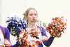 2017-12-12 Denver-Jesup-Basketball-Cheerleaders-107