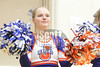 2017-12-12 Denver-Jesup-Basketball-Cheerleaders-105