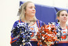 2017-12-12 Denver-Jesup-Basketball-Cheerleaders-108