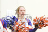 2017-12-12 Denver-Jesup-Basketball-Cheerleaders-106