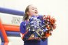 2017-12-12 Denver-Jesup-Basketball-Cheerleaders-114