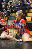 2017-12-14 High School Wrestling at Waverly Shell Rock-464