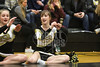 2017-12-14 High School Wrestling at Waverly Shell Rock-455