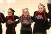 2017-12-19 Basketball Cheerleading Clarksville at Dunkerton-98