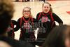2017-12-19 Basketball Cheerleading Clarksville at Dunkerton-100