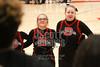 2017-12-19 Basketball Cheerleading Clarksville at Dunkerton-99