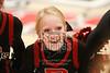 2017-12-19 Basketball Cheerleading Clarksville at Dunkerton-109