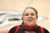 2017-12-19 Basketball Cheerleading Clarksville at Dunkerton-106