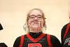 2017-12-19 Basketball Cheerleading Clarksville at Dunkerton-103