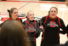 2017-12-19 Basketball Cheerleading Clarksville at Dunkerton-101