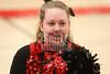 2017-12-19 Basketball Cheerleading Clarksville at Dunkerton-95