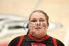 2017-12-19 Basketball Cheerleading Clarksville at Dunkerton-107