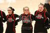 2017-12-19 Basketball Cheerleading Clarksville at Dunkerton-97